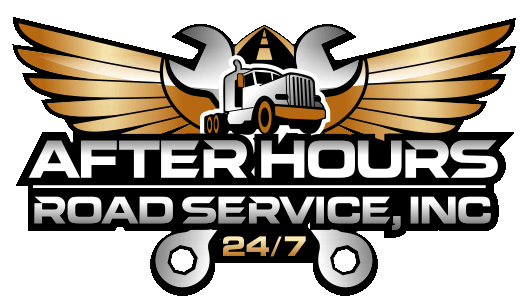 After Hours Road Service Inc